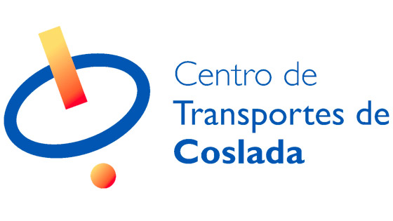 Centro de transportes de coslada - Empresas en coslada ...